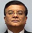 dr_rakesh