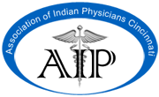 Association of Indian Physicians Cincinnati